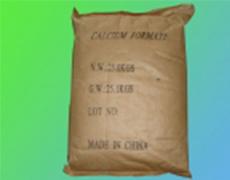 工业级 甲酸钙