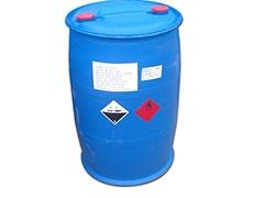 甲酸混合物
